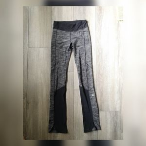Lululemon legging